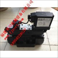 ATOS阿托斯\DPZO-P5E-012 25 11/電磁閥