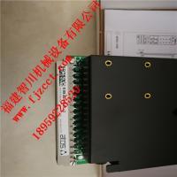 ATOS阿托斯\E-ME-AC-01F 21 2/電磁閥