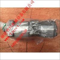 ATOS阿托斯\PDALPA1-PFGX2-160 128/電磁閥