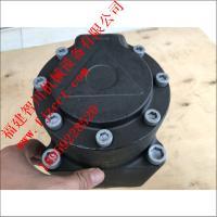 METARIS麥特雷斯 齒輪泵\V10-1P2P-001C-20-F3