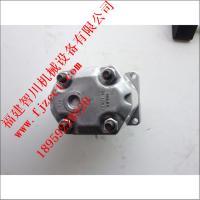 Airrac亞德客電磁閥4V220-08