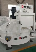 人造大理石攪拌機高速處理能力更加貼合行業攪拌需求