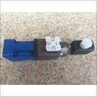 阿托斯电磁阀2FRE6B-21 25QK4MV