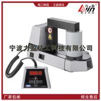 SKF斯凯孚轴承加热器TIH030M/230V小型电磁感应/快速加热