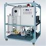 ZJA系列變壓器油濾油機