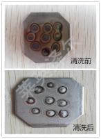 津璽CL-059不銹鋼焊斑清洗劑