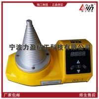 力盈直銷DCL-T塔式軸承加熱器 電磁感應 塔式結構