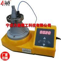 塔式軸承加熱器TOWER電磁感應/快速加熱 適用齒輪 襯套等環狀孔形零件加熱