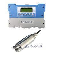 XO-MLSS型懸浮物(污泥)濃度計
