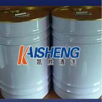 空壓機積碳清洗劑-空壓機清洗劑-水劑型KS311