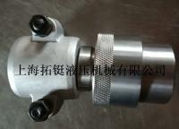 HC石化软管接头