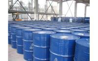 吉特JT-HAA系列二次加氫合成導熱油