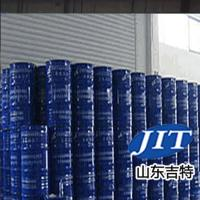 JT-L3131超声波清洗剂